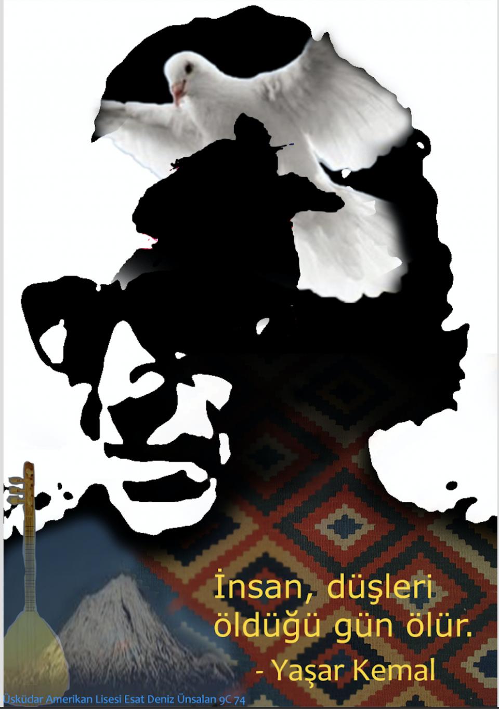 Poster_UskudarAmerikan4